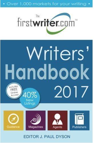 Writers' Handbook